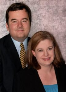 vaughan team collin county real estate agents