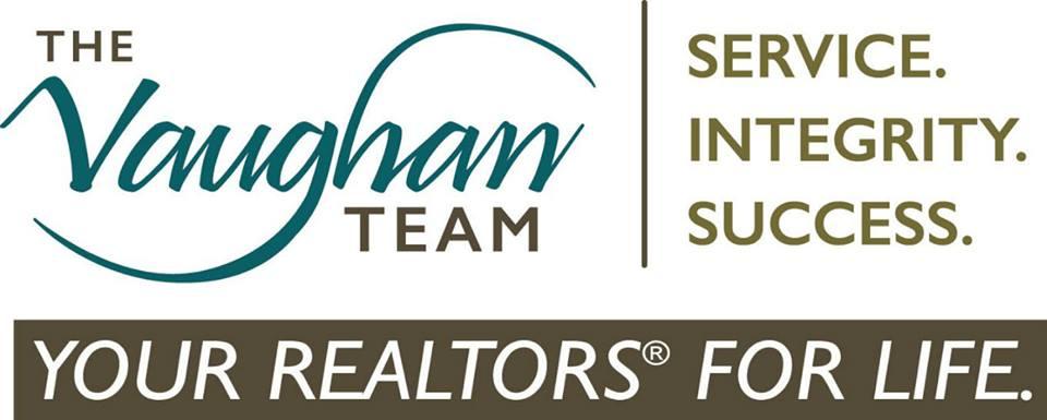 The Vaughan Team - FindHomesInDallas.com